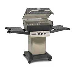 GRILLS AND OUTDOOR PRODUCTS
